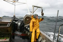 Scottish Creel Fishermen's Federation: click for larger
