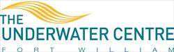 Click to visit The Underwater Centre Website